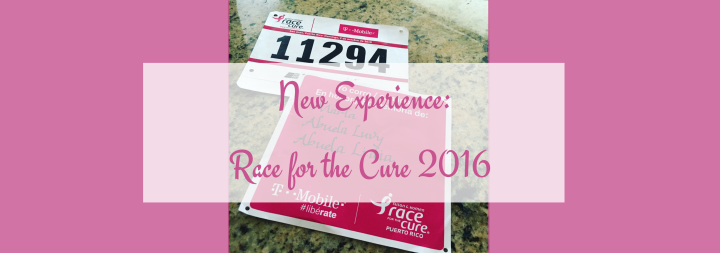 Race for the Cure 2016.png