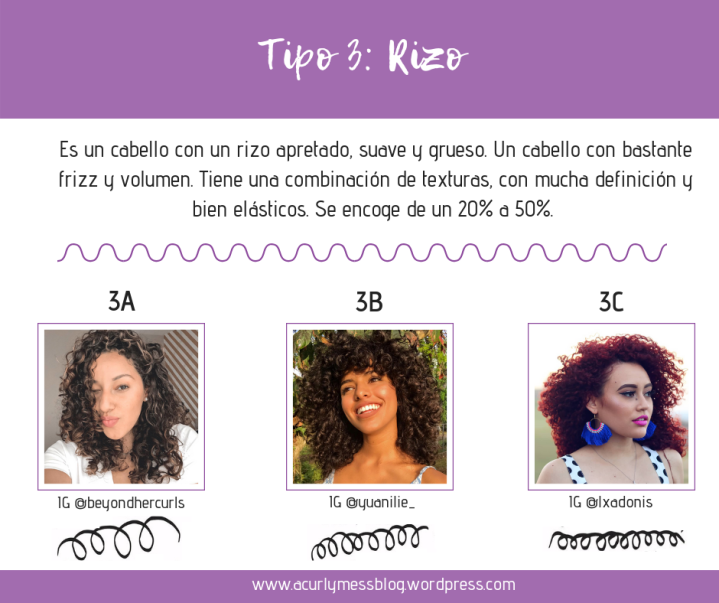 Hair Types 3..png
