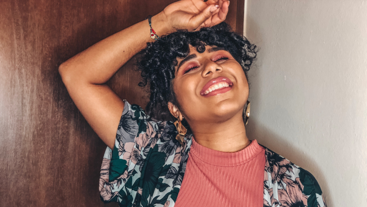 10 basic curly hair terms you NEED toknow